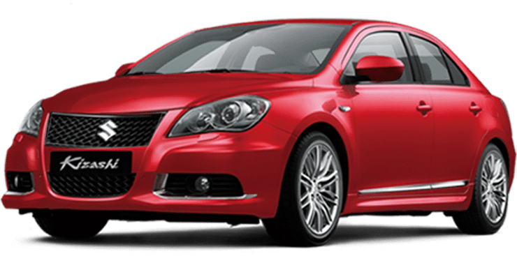 Suzuki Car And Bike Price Buy Suzuki Automobiles In Karachi