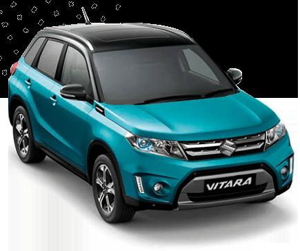 Suzuki Car and Bike Price | Buy Suzuki Automobiles in Karachi